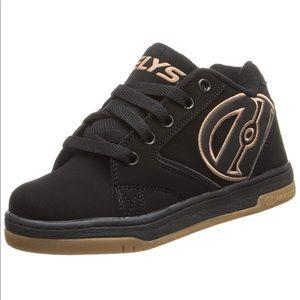 NIB Heelys Propel 2.0 Skate Shoes Size 6